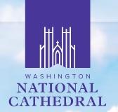 natl-cathedral